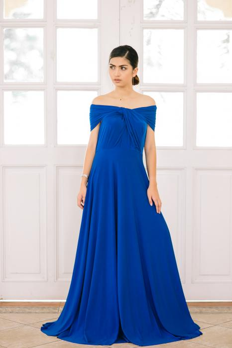 Welcome To Saturday Dress Philippines Formal Dress